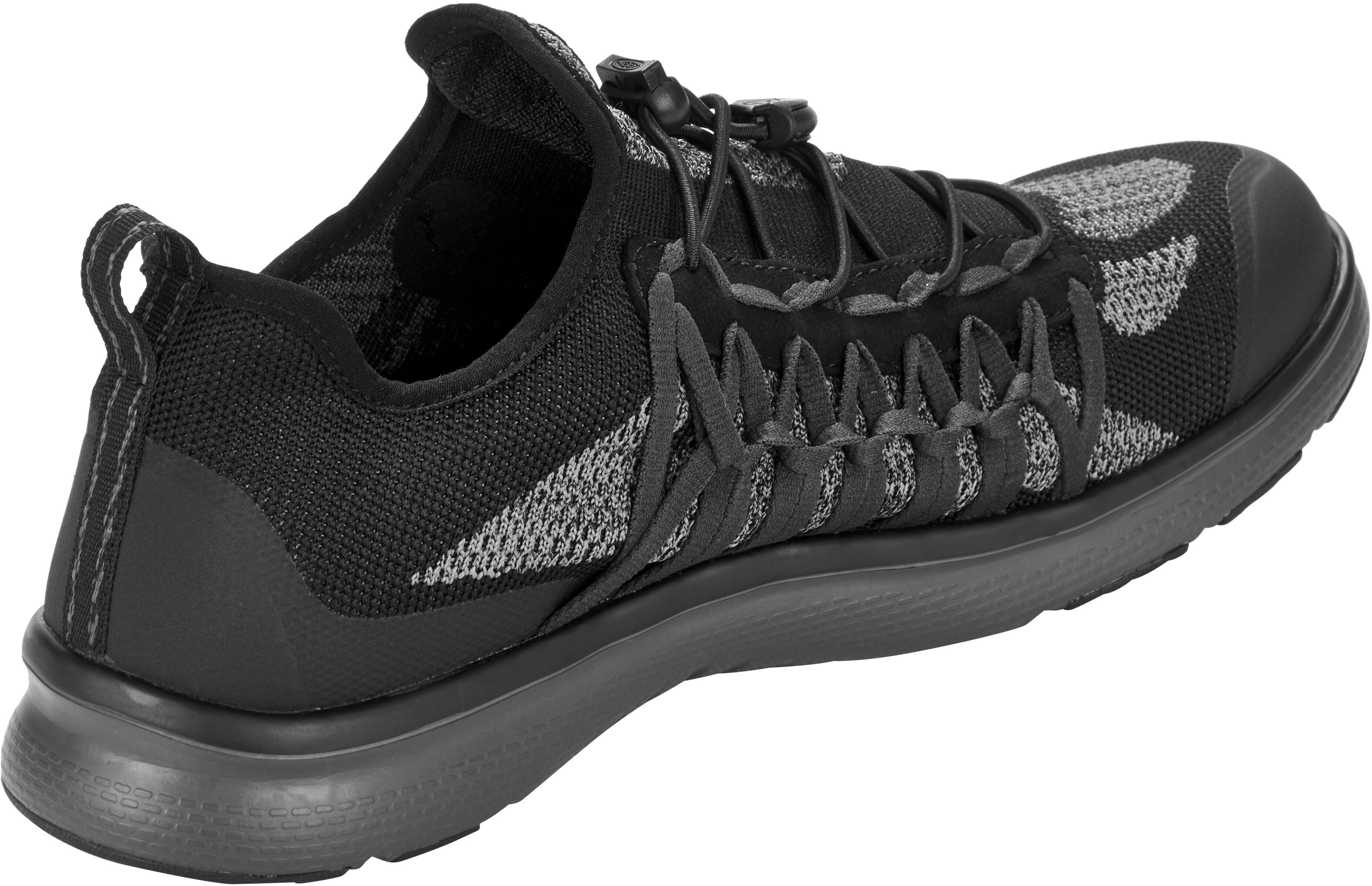 0e4454ec263f keen uneek exo Keen Uneek Exo Shoes Men grey black at Addnature.